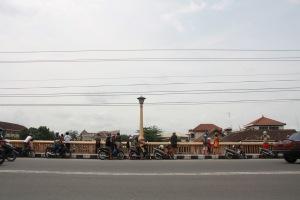 Jembatan Kali Code